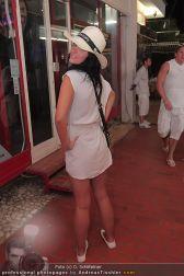 Springjam Tag 2 - Kroatien - Fr 03.06.2011 - 91