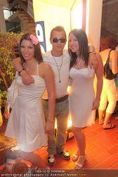 Springjam Tag 2 - Kroatien - Fr 03.06.2011 - 99