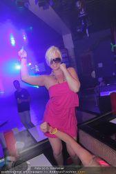 Springjam Tag 3 - Kroatien - Sa 04.06.2011 - 101