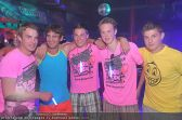 Springjam Tag 3 - Kroatien - Sa 04.06.2011 - 105