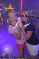 Springjam Tag 3 - Kroatien - Sa 04.06.2011 - 115