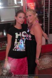 Springjam Tag 3 - Kroatien - Sa 04.06.2011 - 119