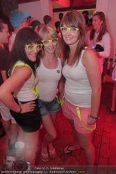 Springjam Tag 3 - Kroatien - Sa 04.06.2011 - 123