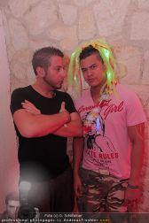 Springjam Tag 3 - Kroatien - Sa 04.06.2011 - 129