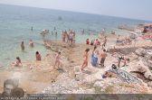 Springjam Tag 3 - Kroatien - Sa 04.06.2011 - 13