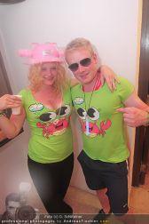 Springjam Tag 3 - Kroatien - Sa 04.06.2011 - 132