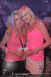 Springjam Tag 3 - Kroatien - Sa 04.06.2011 - 136