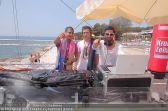 Springjam Tag 3 - Kroatien - Sa 04.06.2011 - 14