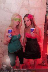 Springjam Tag 3 - Kroatien - Sa 04.06.2011 - 151