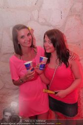 Springjam Tag 3 - Kroatien - Sa 04.06.2011 - 152