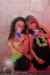 Springjam Tag 3 - Kroatien - Sa 04.06.2011 - 153