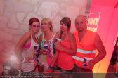Springjam Tag 3 - Kroatien - Sa 04.06.2011 - 154