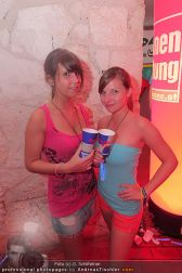 Springjam Tag 3 - Kroatien - Sa 04.06.2011 - 155