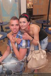 Springjam Tag 3 - Kroatien - Sa 04.06.2011 - 162
