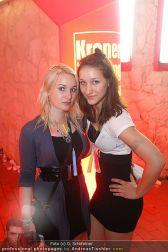 Springjam Tag 3 - Kroatien - Sa 04.06.2011 - 163