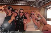 Springjam Tag 3 - Kroatien - Sa 04.06.2011 - 166