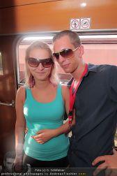 Springjam Tag 3 - Kroatien - Sa 04.06.2011 - 167