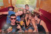 Springjam Tag 3 - Kroatien - Sa 04.06.2011 - 168