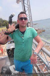 Springjam Tag 3 - Kroatien - Sa 04.06.2011 - 18