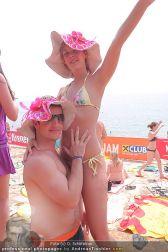 Springjam Tag 3 - Kroatien - Sa 04.06.2011 - 27