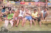 Springjam Tag 3 - Kroatien - Sa 04.06.2011 - 4