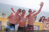 Springjam Tag 3 - Kroatien - Sa 04.06.2011 - 44