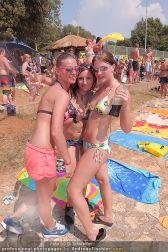 Springjam Tag 3 - Kroatien - Sa 04.06.2011 - 46