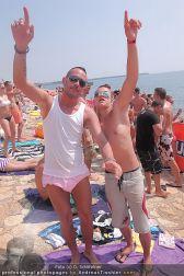 Springjam Tag 3 - Kroatien - Sa 04.06.2011 - 49