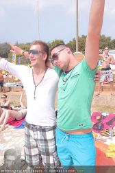 Springjam Tag 3 - Kroatien - Sa 04.06.2011 - 54