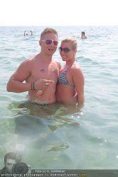 Springjam Tag 3 - Kroatien - Sa 04.06.2011 - 61