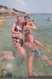 Springjam Tag 3 - Kroatien - Sa 04.06.2011 - 68