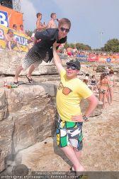 Springjam Tag 3 - Kroatien - Sa 04.06.2011 - 7