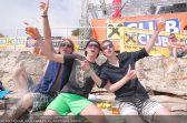 Springjam Tag 3 - Kroatien - Sa 04.06.2011 - 78