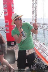 Springjam Tag 3 - Kroatien - Sa 04.06.2011 - 83