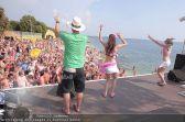Springjam Tag 3 - Kroatien - Sa 04.06.2011 - 84