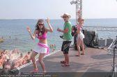 Springjam Tag 3 - Kroatien - Sa 04.06.2011 - 85