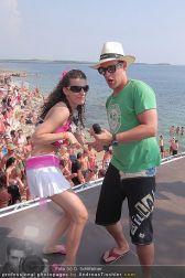 Springjam Tag 3 - Kroatien - Sa 04.06.2011 - 86