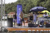 Springjam Tag 2 - Kroatien - Sa 11.06.2011 - 10