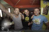 Springjam Tag 2 - Kroatien - Sa 11.06.2011 - 100