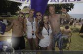 Springjam Tag 2 - Kroatien - Sa 11.06.2011 - 2