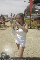 Springjam Tag 2 - Kroatien - Sa 11.06.2011 - 44