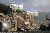 Springjam Tag 2 - Kroatien - Sa 11.06.2011 - 50