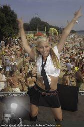 Springjam Tag 2 - Kroatien - Sa 11.06.2011 - 51