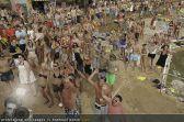 Springjam Tag 2 - Kroatien - Sa 11.06.2011 - 54