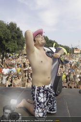 Springjam Tag 2 - Kroatien - Sa 11.06.2011 - 55