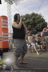 Springjam Tag 2 - Kroatien - Sa 11.06.2011 - 58
