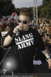Springjam Tag 2 - Kroatien - Sa 11.06.2011 - 61
