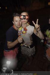 Springjam Tag 2 - Kroatien - Sa 11.06.2011 - 62
