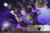 Springjam Tag 2 - Kroatien - Sa 11.06.2011 - 68