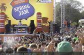Springjam Tag 3 - Kroatien - So 12.06.2011 - 1